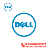 Dell 戴尔四端口 Broadcom 57416 2 x 10Gb Base-T + 5720, 2 x 1Gb Base-T, rNDC 不含SFP+模块