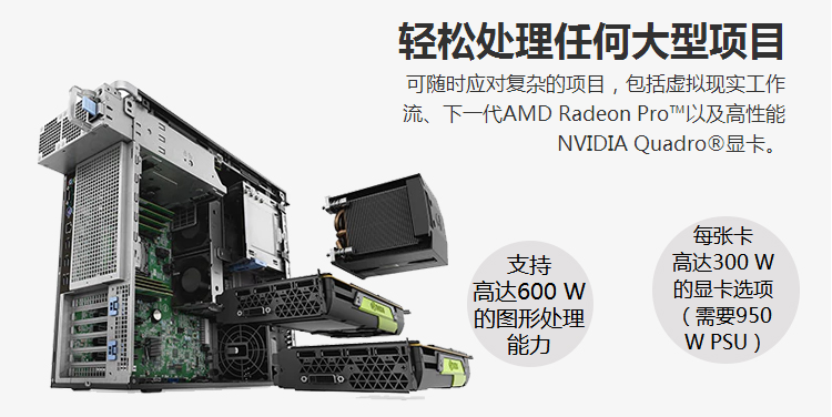 T5820图-4.png