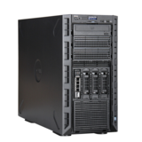 DELL戴尔PowerEdge T330塔式服务器